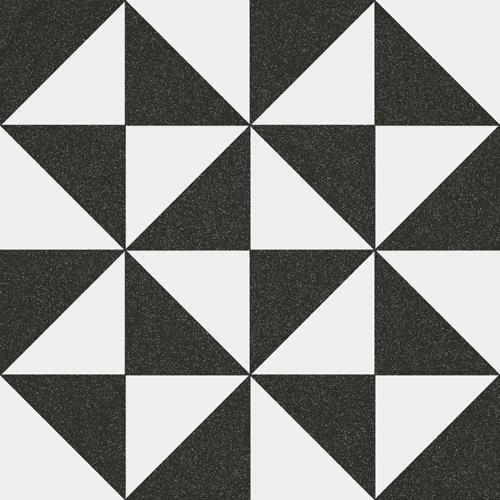 base pavimento Terrades Grafito 20X20, gres