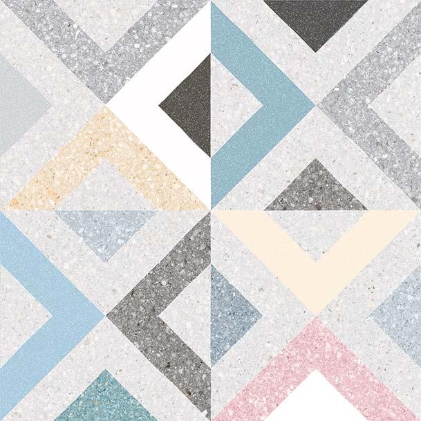 Vives floor tiles gres brenta 20x20 for Carrelage 20x20