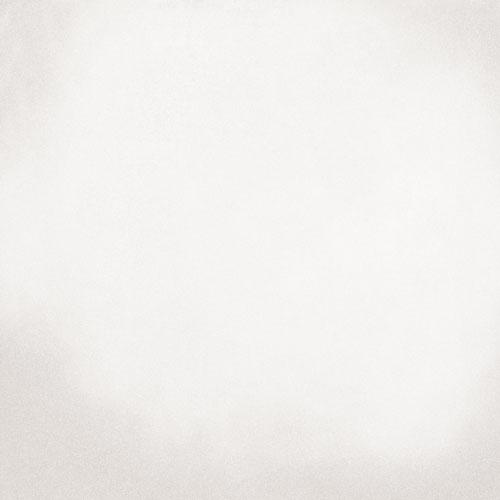 Barnet Blanco 31'6X31'6