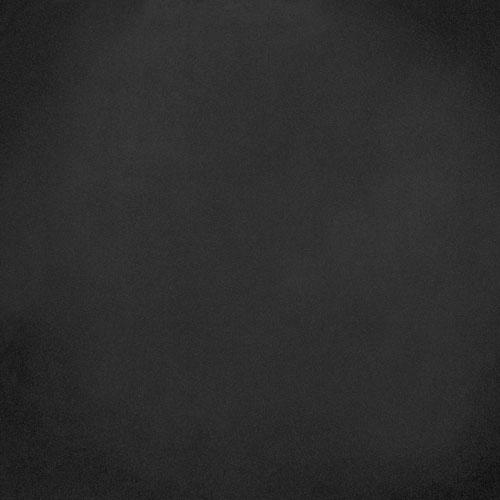 Barnet Negro 31'6X31'6