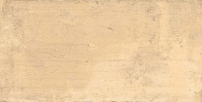 base pavimento Dunster Beige 14X28, gres