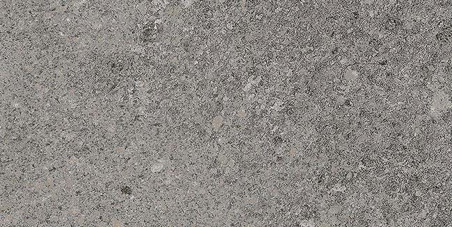 base pavimento Bolney Basalto 14X28, gres
