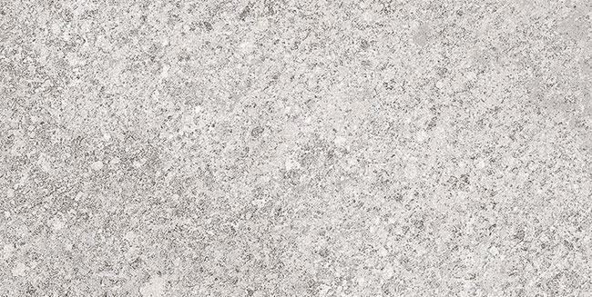 base pavimento Bolney Nacar 14X28, gres