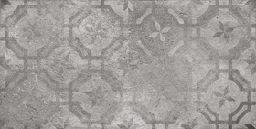base pavimento Bibury Sombra 14X28, gres