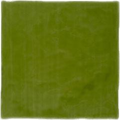 Aranda Verde 13X13