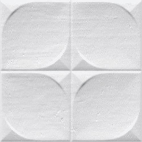 Sindhi Blanco 13X13
