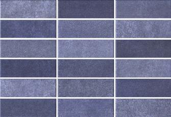 base revestimiento Essen Azul 23X33'5