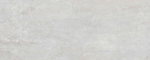 base revestimiento Zoclo Blanco 20X50