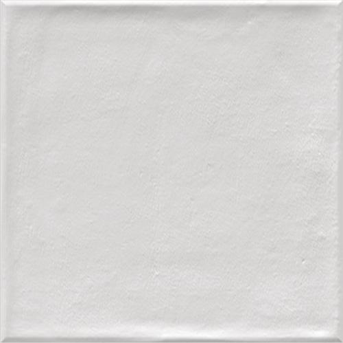 Etnia Blanco 20X20