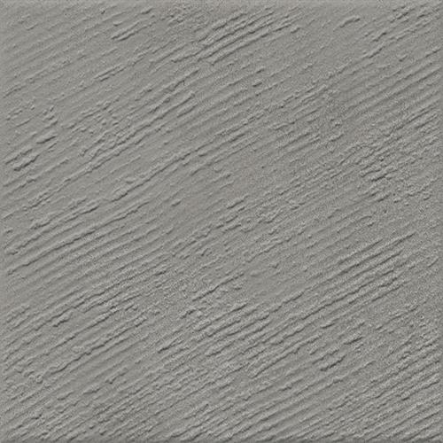 Batak Cemento 20X20
