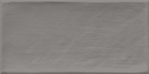 Etnia Gris 10X20