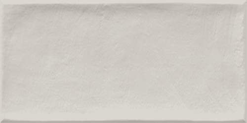 Etnia Marfil 10X20
