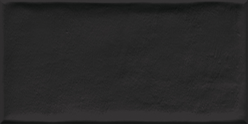 Etnia Negro 10X20