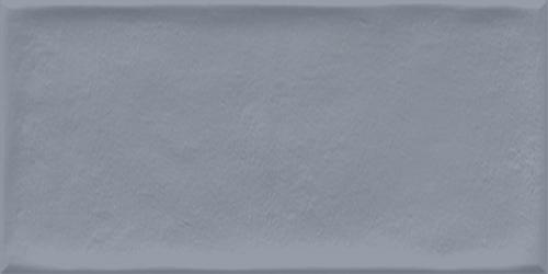 Etnia Nube 10X20