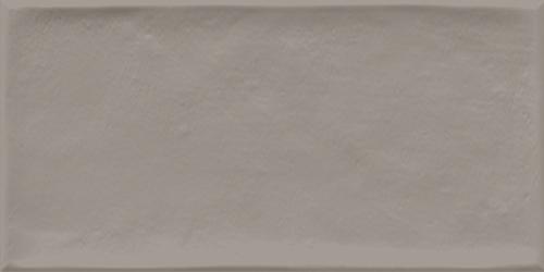 Etnia Nuez 10X20