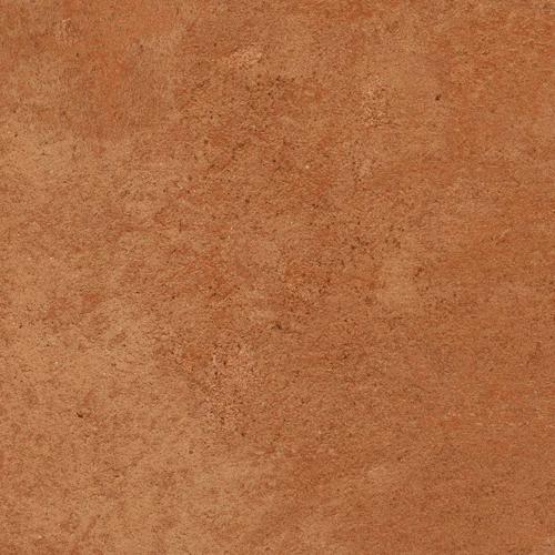 Vives pavimento porcel nico alarc n antislip 30x30 for Pavimento exterior antideslizante y antihielo