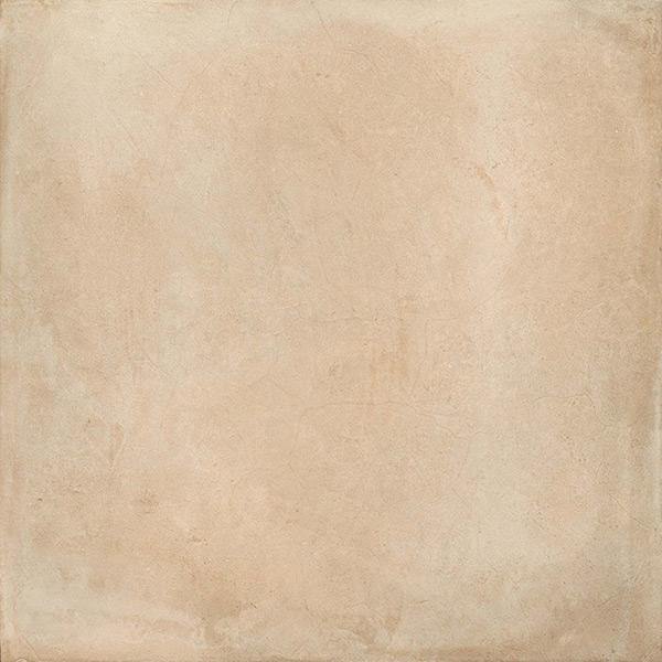 Vives ceramica serie laverton pavimento porcel nico for Carrelage 30x30 beige