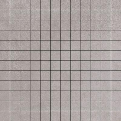 Mosaico Ruhr Cemento 30X30