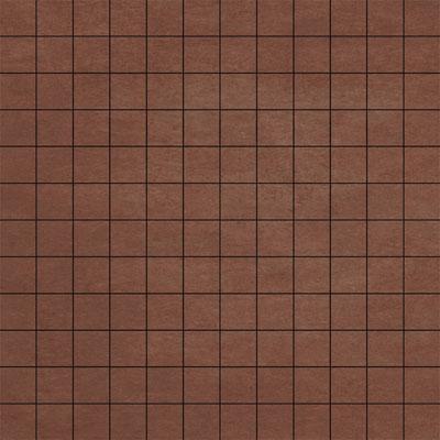 Mosaico Ruhr Moka 30X30