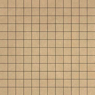 Mosaico Ruhr Vison 30X30