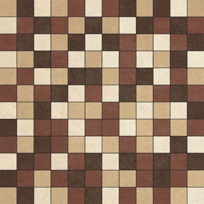 Mosaico Goch Beige 30X30