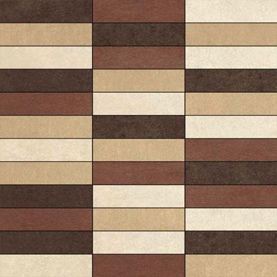 Mosaico Hagen Beige 30X30