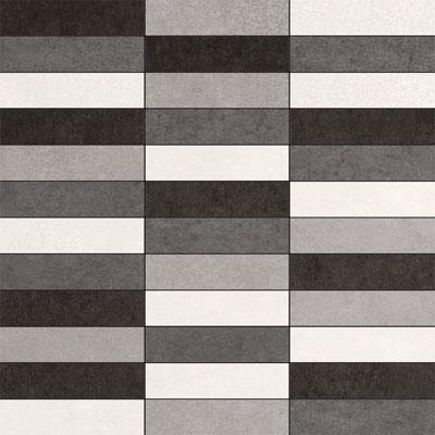 Mosaico Hagen Gris 30X30