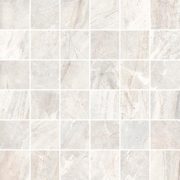 mosaico Mosaico Hymond Nacar 30X30