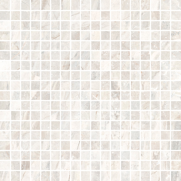 mosaico Mosaico Plentzia Nacar 30X30
