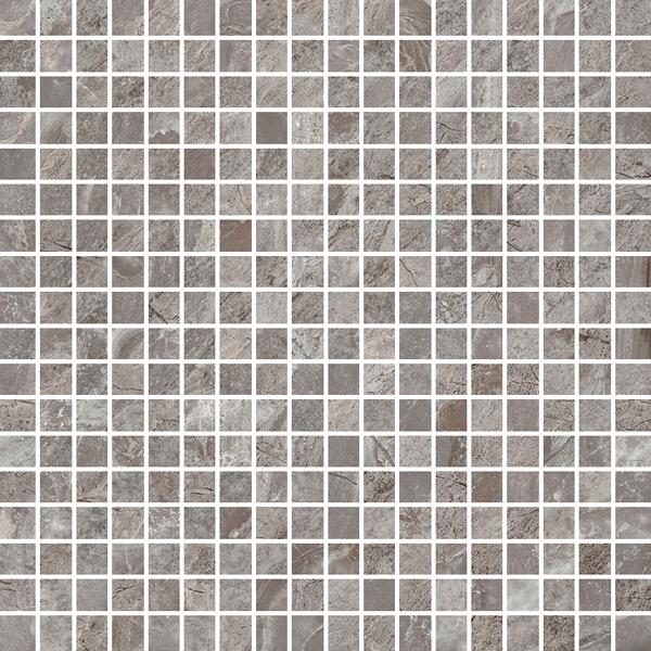 mosaico Mosaico Plentzia Gris 30X30