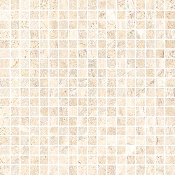 mosaico Mosaico Plentzia Beige 30X30