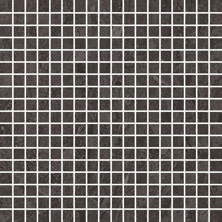 mosaico Mosaico Plentzia Grafito 30X30