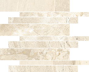mosaico Mosaico Mutriku Beige 30X30