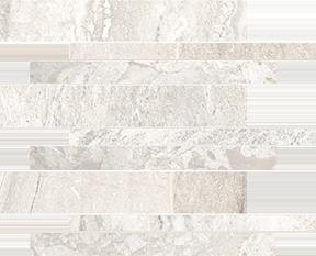 mosaico Mosaico Mutriku-SP Nacar 30X30