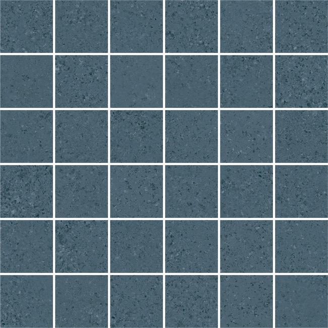 mosaico Mosaico Lipsi Jeans 30X30, porcelain