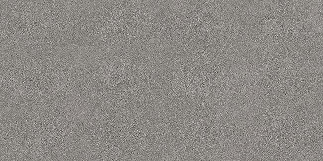 base porcelánico Aston Basalto 30X60, porcelánico
