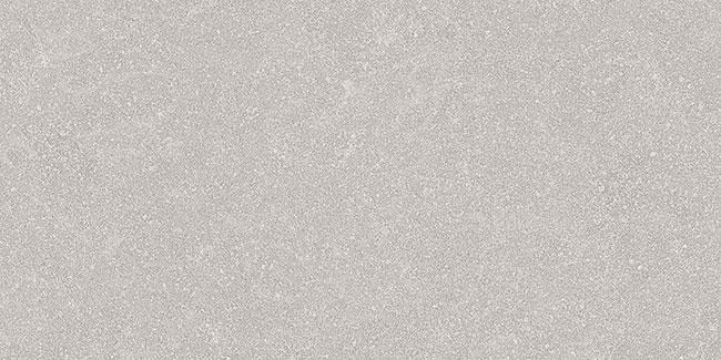 base porcelánico Aston Nacar 30X60, porcelánico
