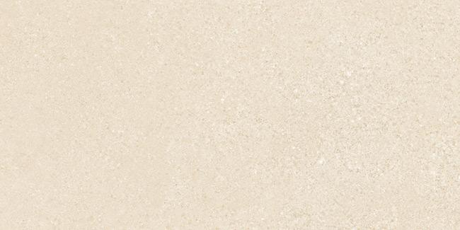 porcelain plain tile Alpha Beige 30X60, porcelain