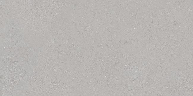 porcelain plain tile Alpha Cemento 30X60, porcelain