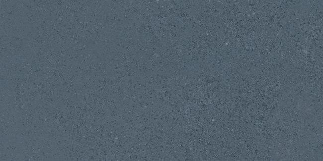porcelain plain tile Alpha Jeans 30X60, porcelain