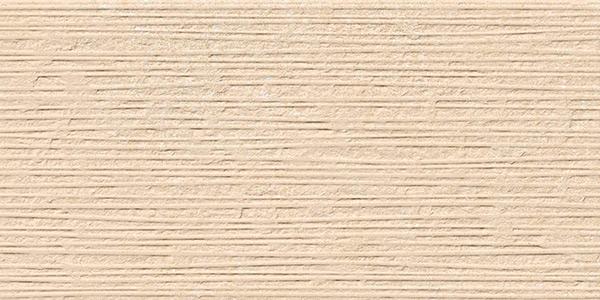 decored plain tile Serifos Beige 30X60, porcelain