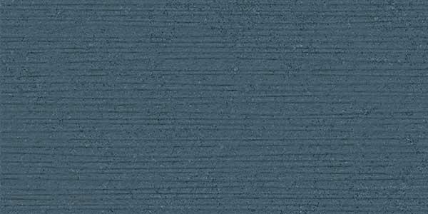 decored plain tile Serifos Jeans 30X60, porcelain