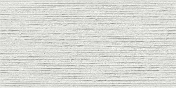 decored plain tile Serifos Light 30X60, porcelain