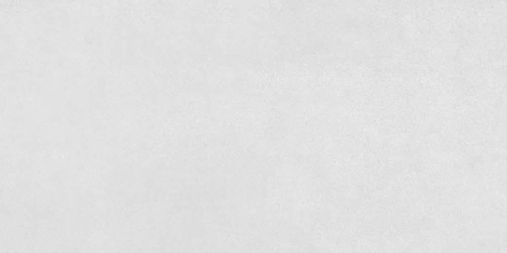 Ruhr-SPr Blanco 29'3X59'3
