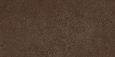 Ruhr-SPr Chocolate 29'3X59'3