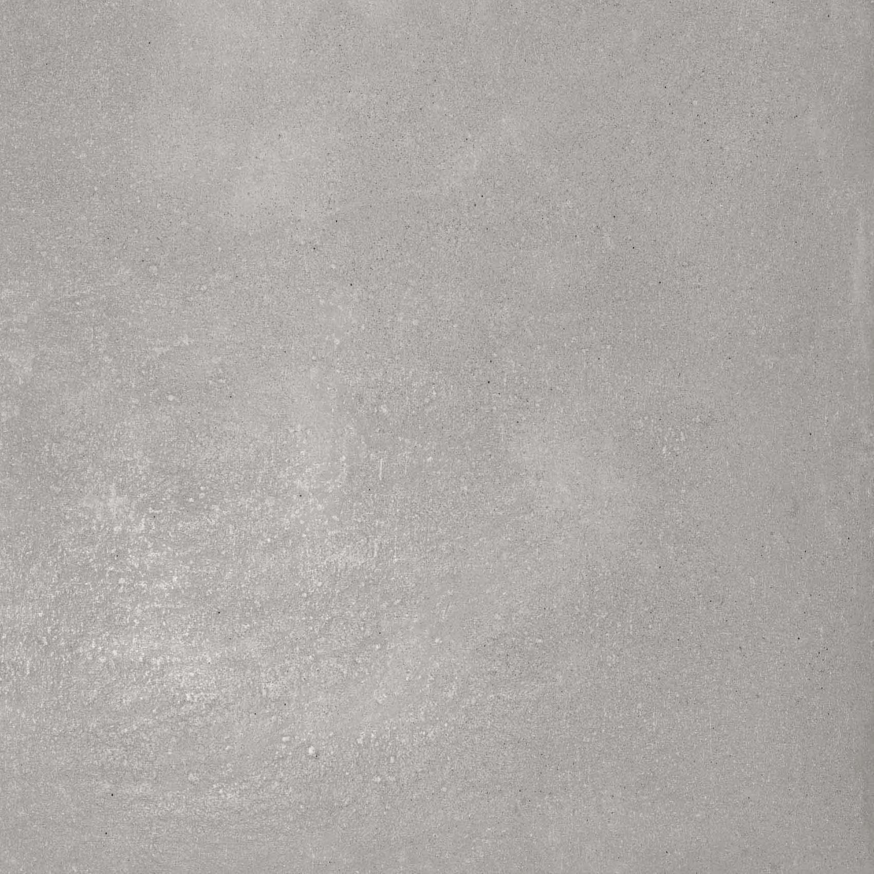 Vives floor tiles porcelain rift 60x60 for Carrelage 80x80