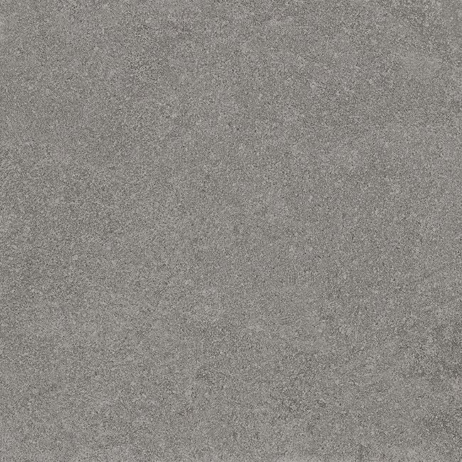 base porcelánico Aston Basalto Antidesl 60X60, porcelánico