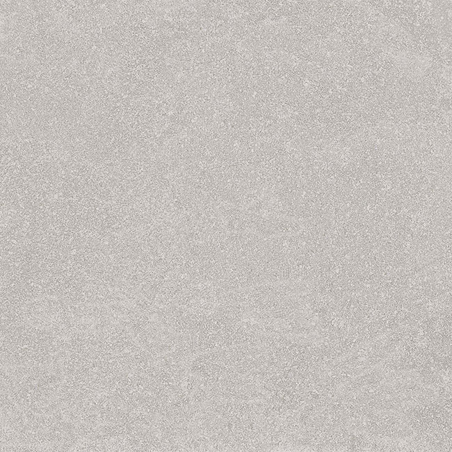 base porcelánico Aston Nacar Antidesliz 60X60, porcelánico