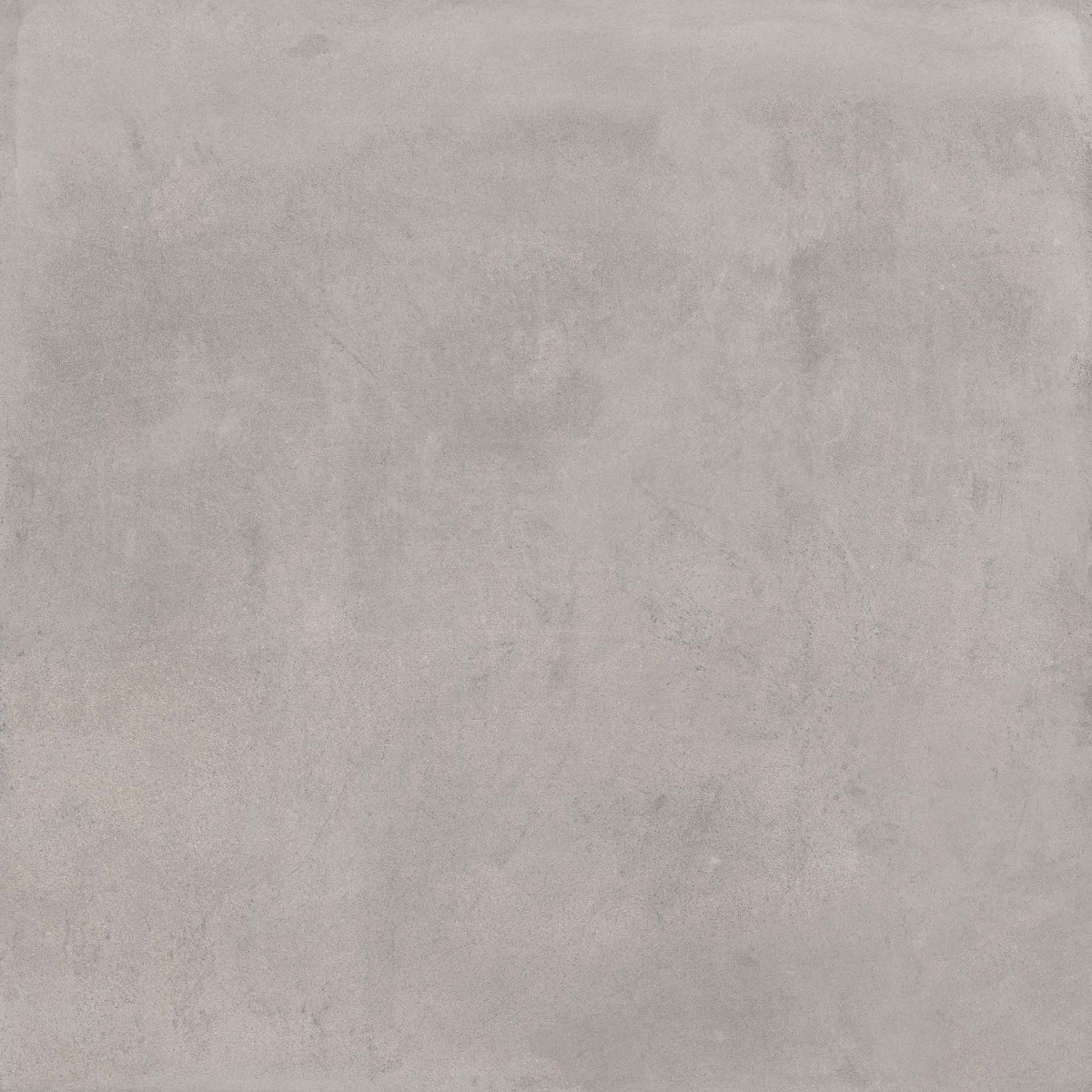 base porcelánico Laverton Gris 60X60, porcelánico