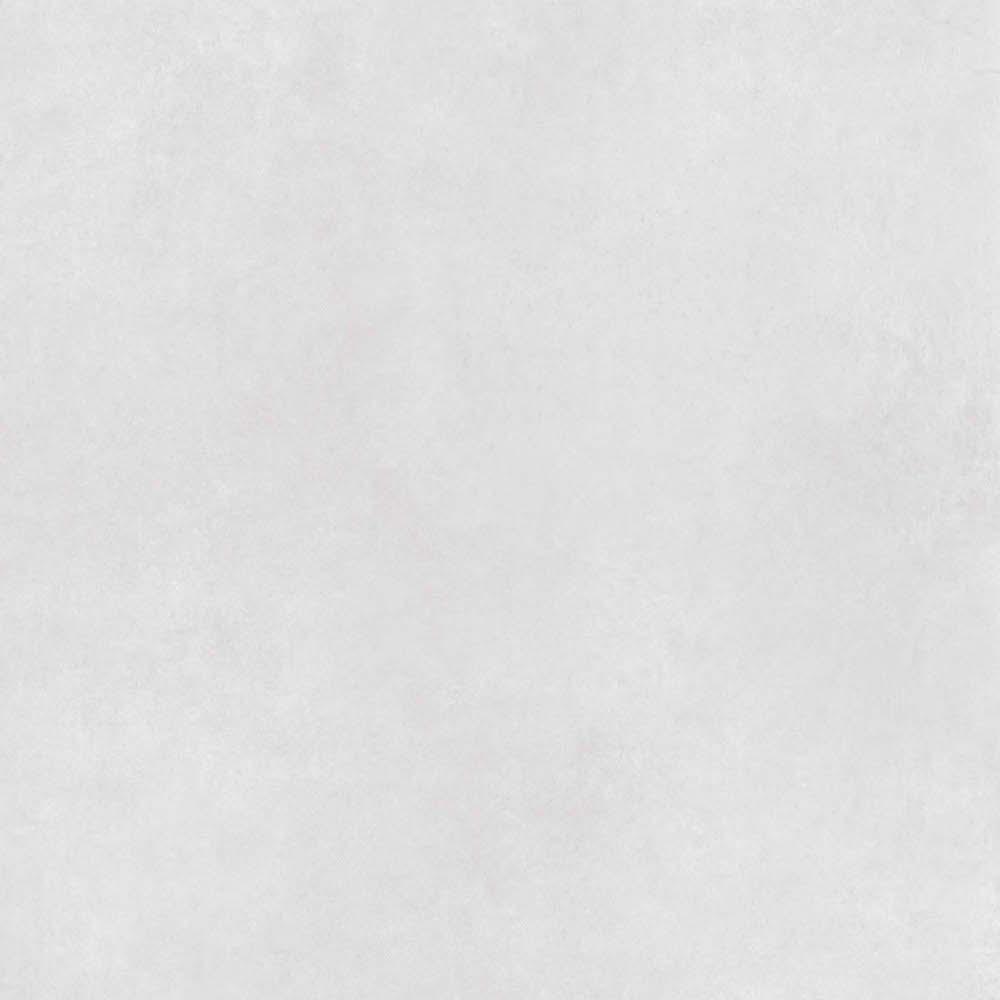 Ruhr Blanco 60X60